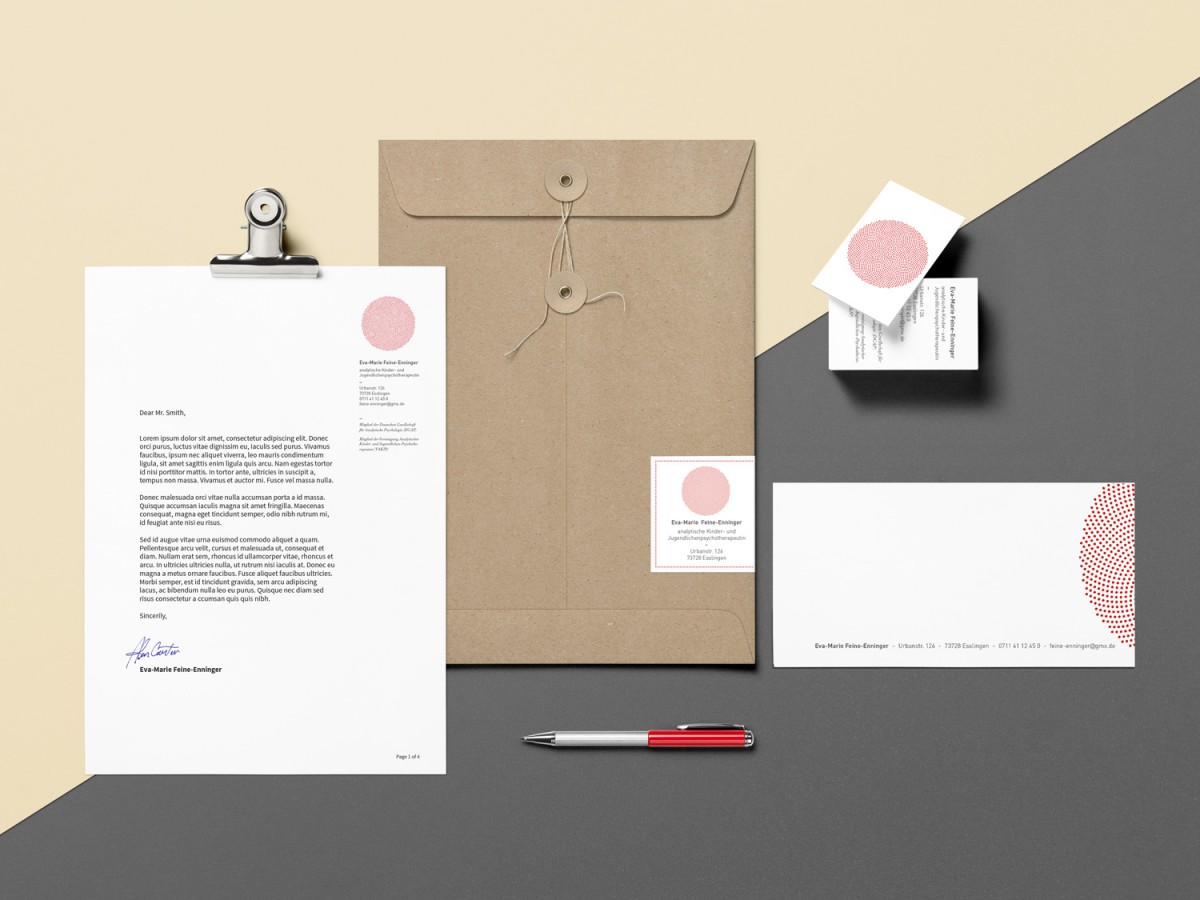 Branding-Identity-MockUp-Vol.15